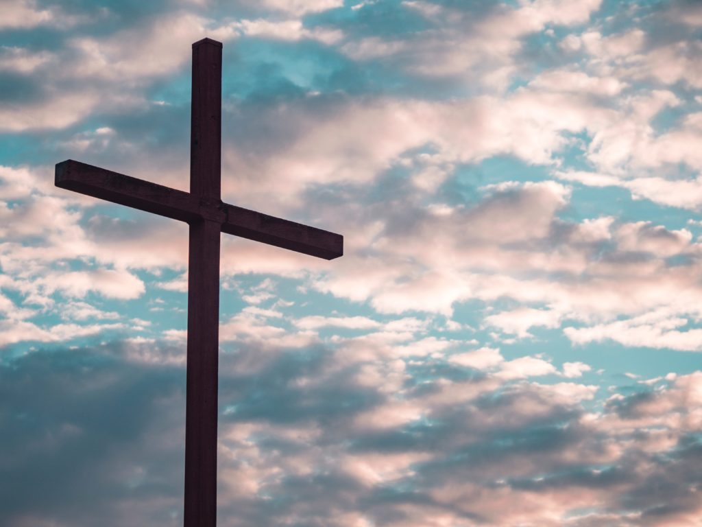 The Life-Changing Power of the Gospel Story
