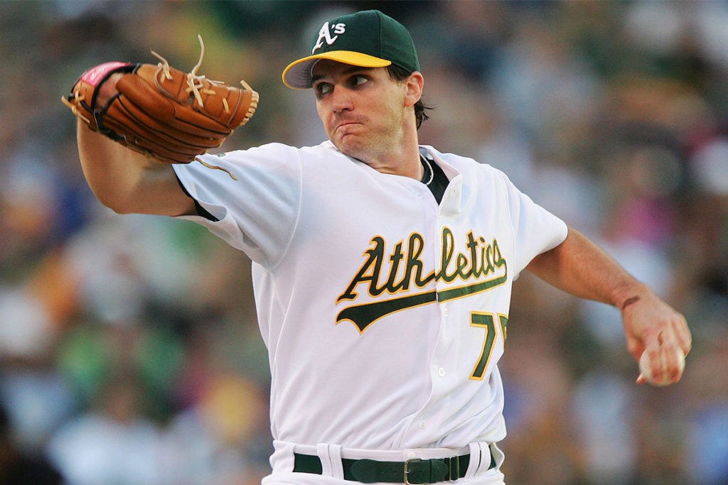 Guide to the Virtual Christian Prayer Breakfast with Barry Zito